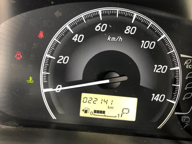 「日産」「デイズ」「コンパクトカー」「福井県」の中古車17