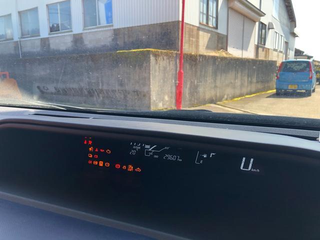 「トヨタ」「アクア」「コンパクトカー」「福井県」の中古車19
