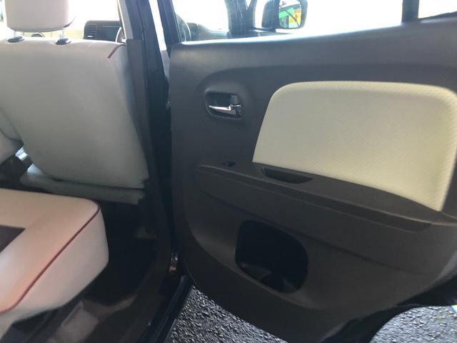 「スズキ」「MRワゴンWit」「コンパクトカー」「福井県」の中古車12