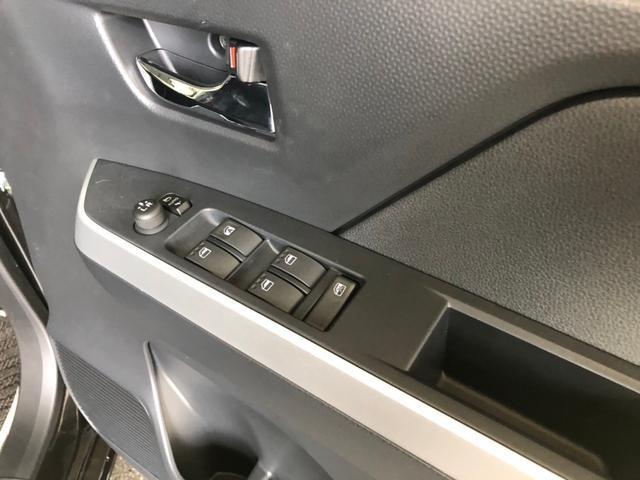 「トヨタ」「ルーミー」「ミニバン・ワンボックス」「福井県」の中古車11