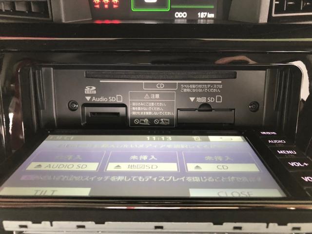 「トヨタ」「ルーミー」「ミニバン・ワンボックス」「福井県」の中古車27