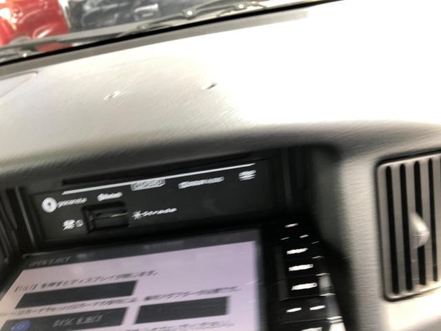「トヨタ」「プロボックスバン」「ステーションワゴン」「福井県」の中古車23