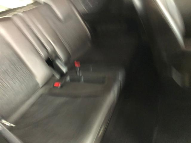 「ホンダ」「フリード」「ミニバン・ワンボックス」「福井県」の中古車17