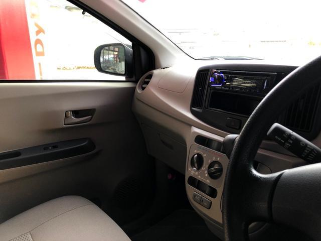 Lf スマートセレクションSA 4WD CDデッキ キーレス(18枚目)