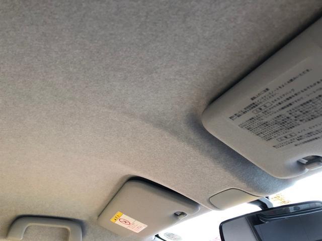 Lf スマートセレクションSA 4WD CDデッキ キーレス(19枚目)