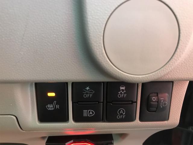 「スバル」「ステラ」「コンパクトカー」「福井県」の中古車12