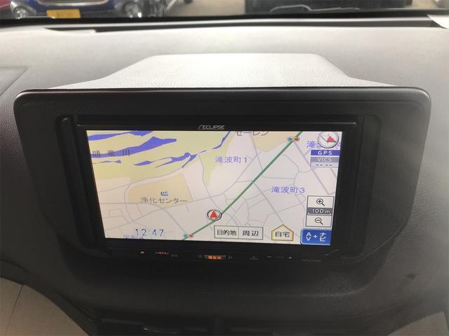 「スバル」「ステラ」「コンパクトカー」「福井県」の中古車17