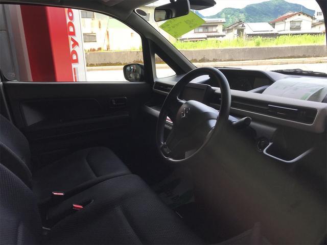 「スズキ」「ワゴンR」「コンパクトカー」「福井県」の中古車5