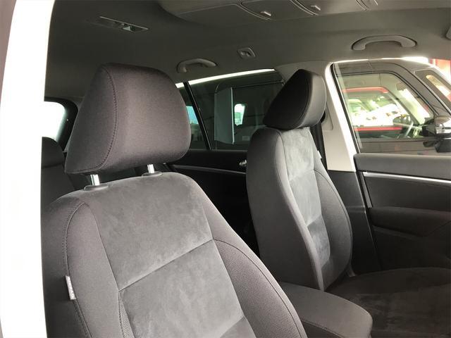 「フォルクスワーゲン」「ティグアン」「SUV・クロカン」「福井県」の中古車8