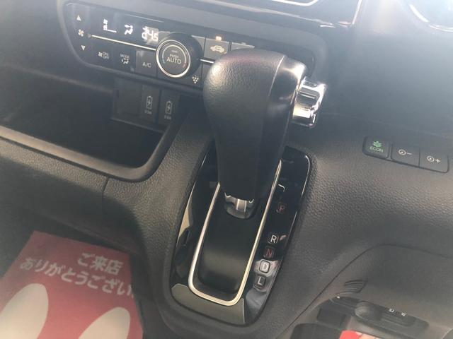 G・L 4WD ナビ 軽自動車 ETC 衝突被害軽減システム(18枚目)