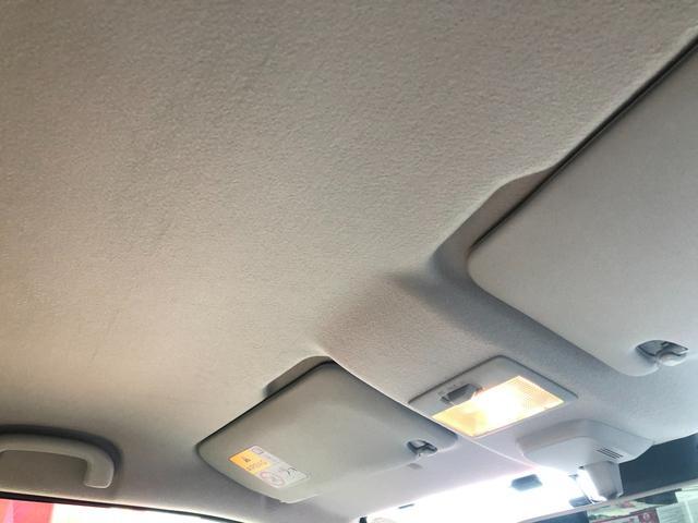 ハイブリッドXG 4WD セーフティパッケージ ナビ ETC 衝突被害軽減システム CVT AC バックカメラ 4名乗り(19枚目)