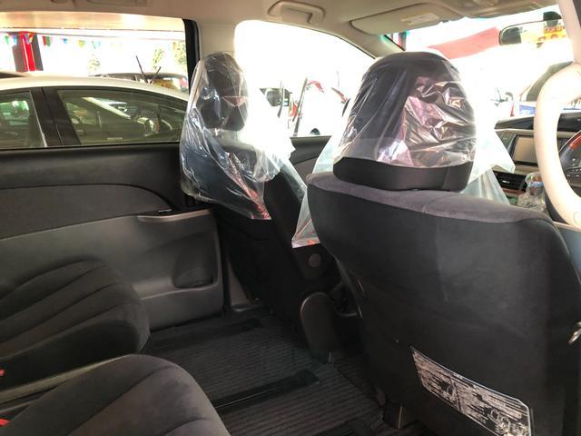 「トヨタ」「エスティマ」「ミニバン・ワンボックス」「福井県」の中古車9