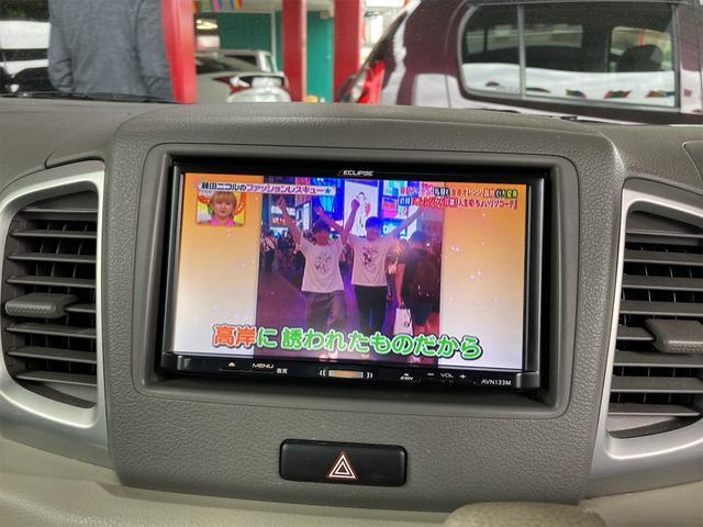 X 4WD 衝突軽減 横滑防止 iストップ イモビライザー スマ-トキ-(3枚目)