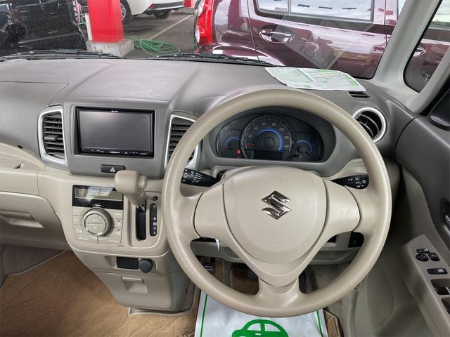 X 4WD 衝突軽減 横滑防止 iストップ イモビライザー スマ-トキ-(6枚目)