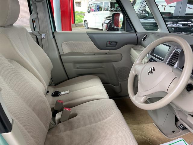 X 4WD 衝突軽減 横滑防止 iストップ イモビライザー スマ-トキ-(13枚目)