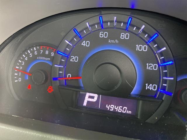 X 4WD 衝突軽減 横滑防止 iストップ イモビライザー スマ-トキ-(24枚目)