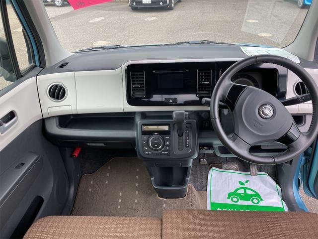 X スマキー エネチャージ ETC車載器 バックビューモニター AAC(2枚目)