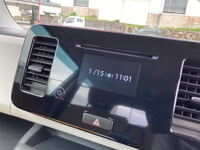 X スマキー エネチャージ ETC車載器 バックビューモニター AAC(4枚目)