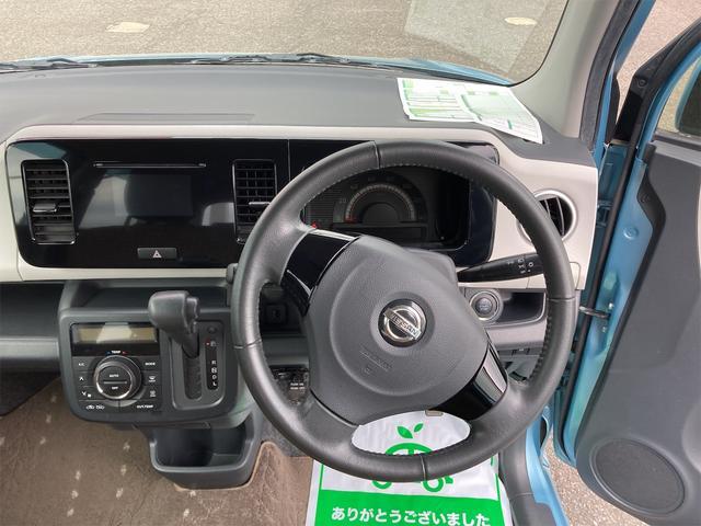X スマキー エネチャージ ETC車載器 バックビューモニター AAC(8枚目)