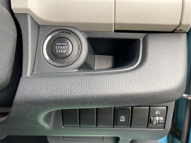 X スマキー エネチャージ ETC車載器 バックビューモニター AAC(11枚目)