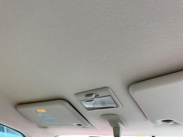 X スマキー エネチャージ ETC車載器 バックビューモニター AAC(25枚目)