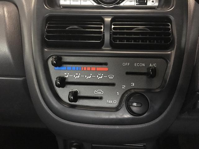 スバル プレオ LSリミテッド 4WD キーレス
