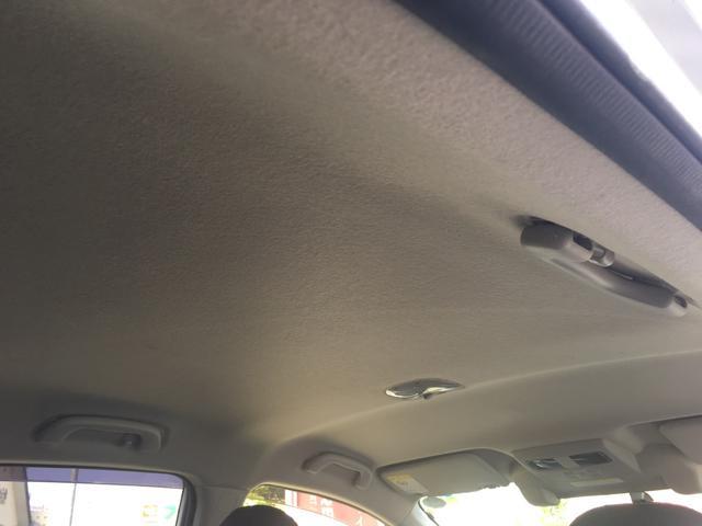 スバル インプレッサスポーツ 2.0iアイサイト ナビYV コーナーセンサー バックカメラ