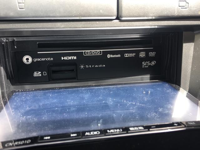 スバル インプレッサ WRX STi 6MT ナビTV HID ブレンボ