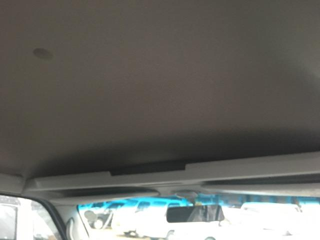 ヴィンテージ 4WD 5センチリフトアップ ナビ ハイルーフ(8枚目)