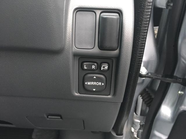 ヴィンテージ 4WD 5センチリフトアップ ナビ ハイルーフ(10枚目)