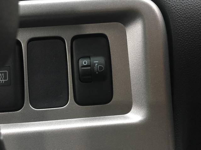 ヴィンテージ 4WD 5センチリフトアップ ナビ ハイルーフ(16枚目)