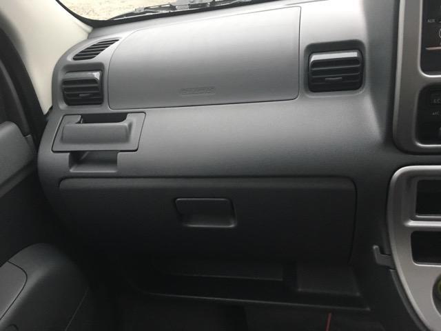 ヴィンテージ 4WD 5センチリフトアップ ナビ ハイルーフ(17枚目)