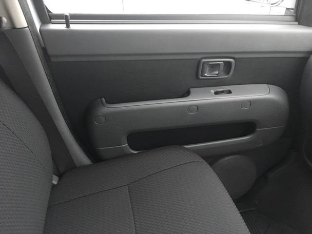 ヴィンテージ 4WD 5センチリフトアップ ナビ ハイルーフ(18枚目)