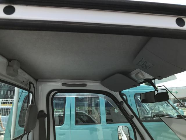スバル サンバートラック TC プロフェッショナル バックブザー 5MT 4WD