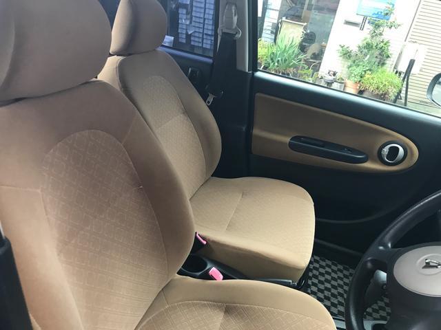 L ナビTV Bluetooth エアコン 軽自動車(7枚目)