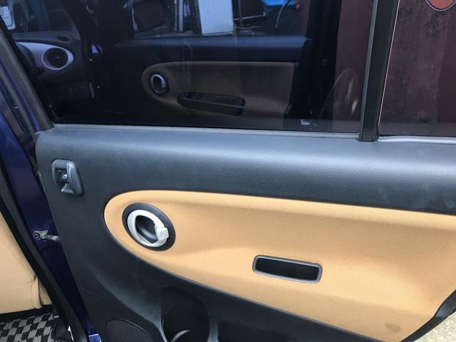 L ナビTV Bluetooth エアコン 軽自動車(11枚目)