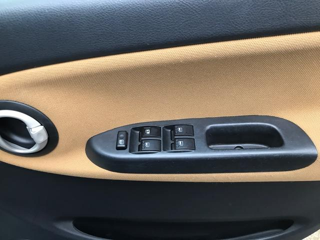 L ナビTV Bluetooth エアコン 軽自動車(12枚目)