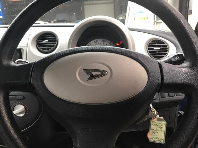 L ナビTV Bluetooth エアコン 軽自動車(15枚目)