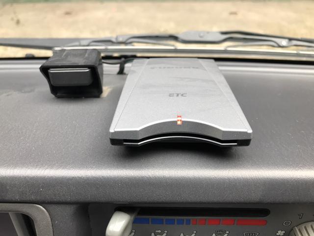 スーパーチャージャー 4WD ナビTV キーレス ETC(14枚目)