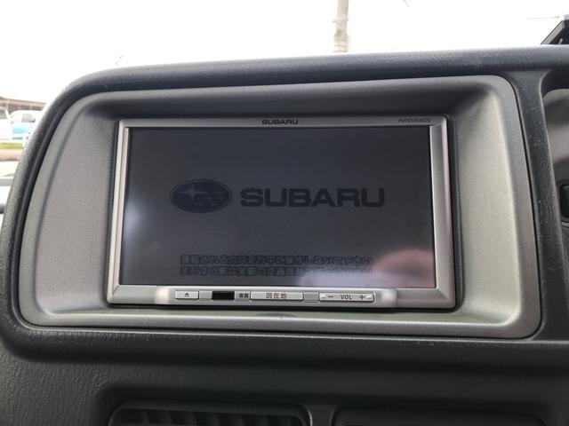 スーパーチャージャー 4WD ナビTV キーレス ETC(16枚目)