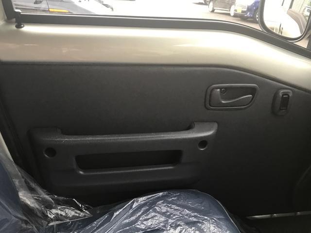 4WD パーズ キーレス アルミ リフトアップ(18枚目)