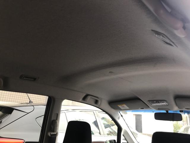 カスタムRリミテッド 4WD ETC ナビTV ベンチシート スマートキー(12枚目)