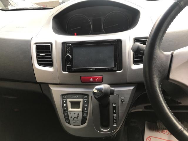 カスタムRリミテッド 4WD ETC ナビTV ベンチシート スマートキー(19枚目)
