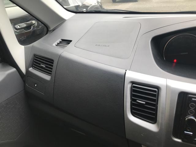 カスタムRリミテッド 4WD ETC ナビTV ベンチシート スマートキー(20枚目)