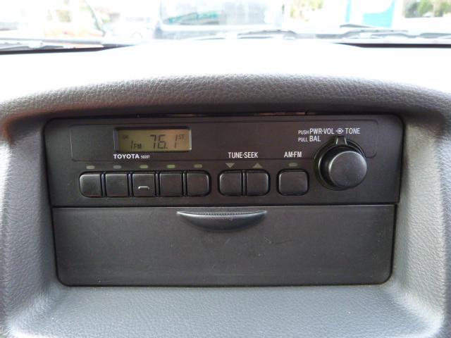 トヨタ プロボックスバン DXコンフォートパッケージ キーレス ETC 電動ドアミラー
