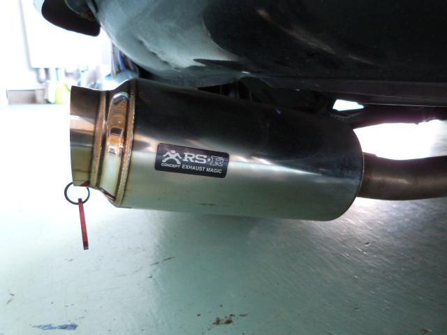 ローバー ローバー MINI クーパーBSCCリミテッド 4速MT 社外12インチAW