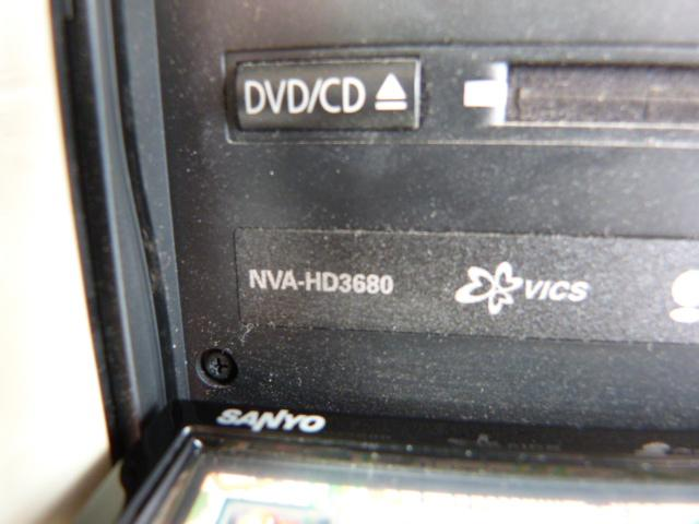 X スマートキー プッシュスタート 社外HDDナビ(14枚目)