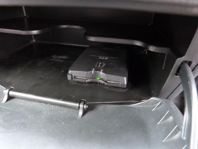 DXコンフォートパッケージ 4WD SDナビ キーレス(18枚目)