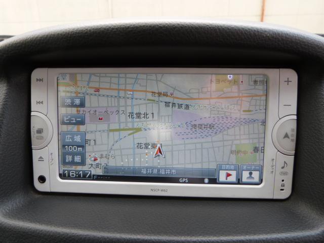 DXコンフォートパッケージ 4WD 純正ナビ バックカメラ(19枚目)