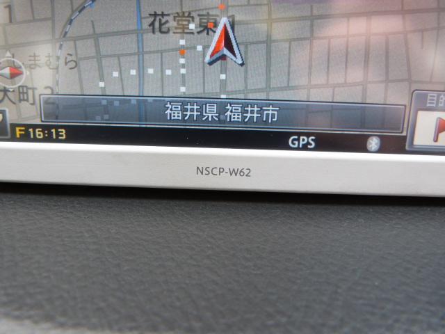 DXコンフォートパッケージ 4WD 純正ナビ バックカメラ(20枚目)